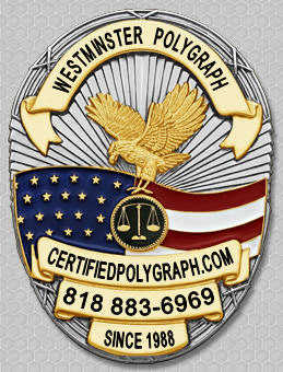 Westminster California polygraph test